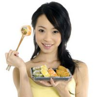 Диета на неделю для похудения: эффективные меню, отзывы
