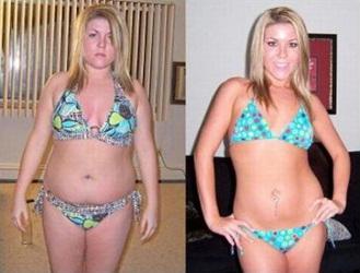Арбузная диета для похудения - отзывы, результаты, фото До и После