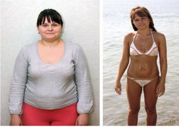 Диета 2028 кг за 30 дней