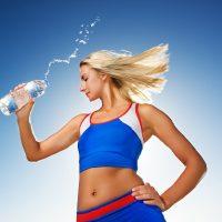 Питьевая диета отзывы