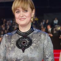 Анна Михалкова похудела — фото до и после