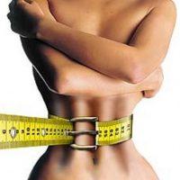 Что такое анорексия