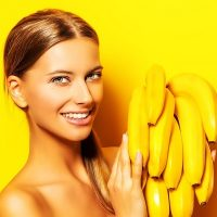 Эффективна банановая диета для похудения: отзывы, результаты и меню на неделю - банановая монодиета для снижения веса