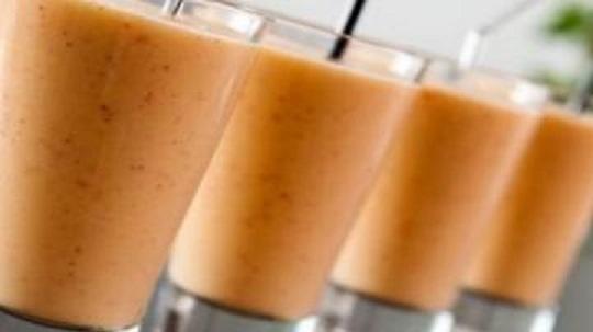 Протеиновый напиток: правила употребления