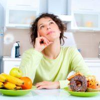Бесшлаковая диета перед операцией на кишечнике, антишлаковая диета перед колоноскопией, ирригоскопией, ректороманоскопией