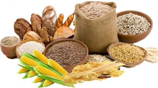Полезные рекомендации тем, кто придерживается безглютеновой диеты