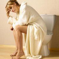 Боли во время мочеиспускания после родов