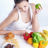 Чего не есть чтобы похудеть
