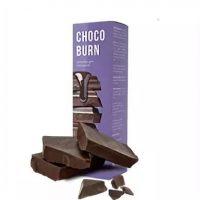 Chocoburn для похудения цена отзывы где купить развод или нет