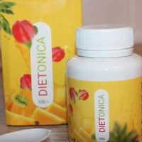 Диатоника для похудения
