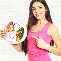 БУЧ диета
