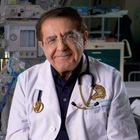 Диета доктора Назардана для похудения 1200 ккал: похудение и питание современно