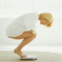 Диета для ленивых – минус 12 кг за 2 недели: отзывы