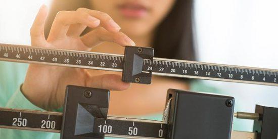 Описание диеты доктора Аткинса