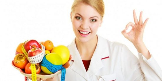 Положительные и отрицательные стороны методики медик питания
