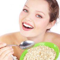 Каши для худеющих. Эффективная диета на кашах — меню и рацион. Какая крупа самая полезная для похудения