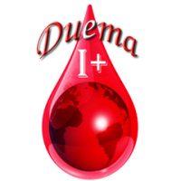 Диета по группе крови: 1 положительная