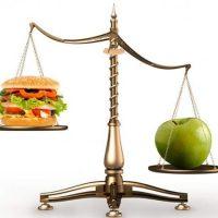 Диета для похудения, БОЛЬШАЯ подборка самых эффективных диет