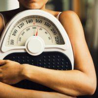 Диеты, которые реально помогают похудеть
