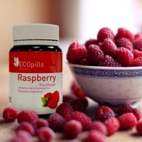Ecopills Raspberry