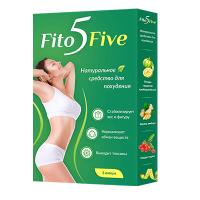 Fitofive для похудения цена и отзывы про ФитоФайв Фито 5 где купить развод или нет