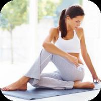 Хатха-йога что это такое и чем полезна для организма