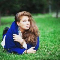 Как похудела Юлия Куварзина