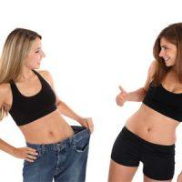Как похудеть – подробно о похудении