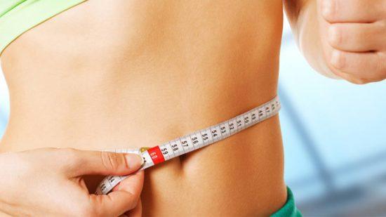 Что нужно есть, чтобы сброс лишнего веса был быстрым?