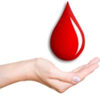 Кровянистые выделения во время овуляции