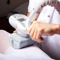 LPG массаж что это такое