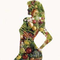 Магическая диета до и после