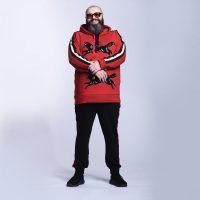 Макс Фадеев похудел – фото до и после