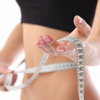 Народные средства для похудения в домашних условиях: эффективные рецепты народной медицины для снижения веса