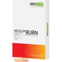 Neo Slim Burn
