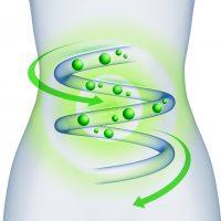 Очищение организма от токсинов и шлаков