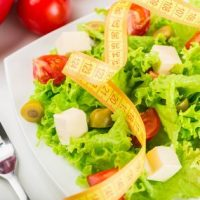 Правильное питание: меню на каждый день для снижения веса