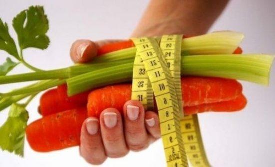 Как быстро похудеть дома за 3 дня в бедрах и животе