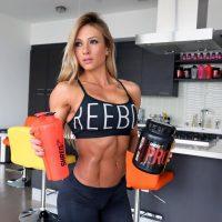 Спортивное питание для похудения для женщин и мужчин