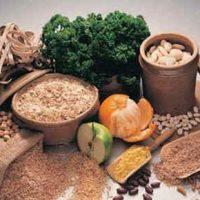 Можно ли похудеть на безуглеводной или низкоуглеводной диете