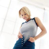 Как похудеть в домашних условиях?