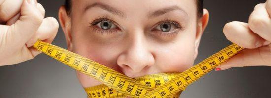 Какое должно быть питание для обвисшего живота?