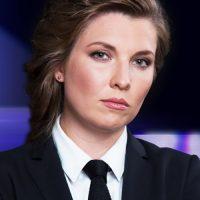 Как похудела Ольга Скобеева
