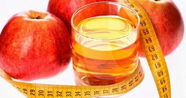 Какими полезными свойствами обладает яблочный уксус