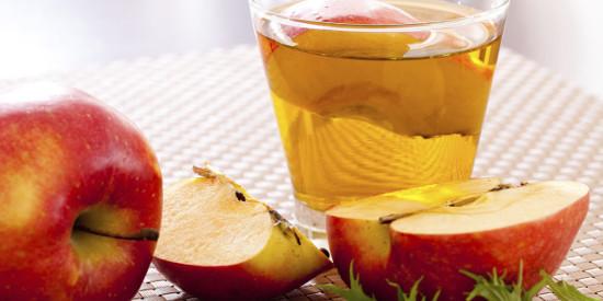 Противопоказания к употреблению яблочного уксуса